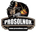 Prosolnox S.L. Logo